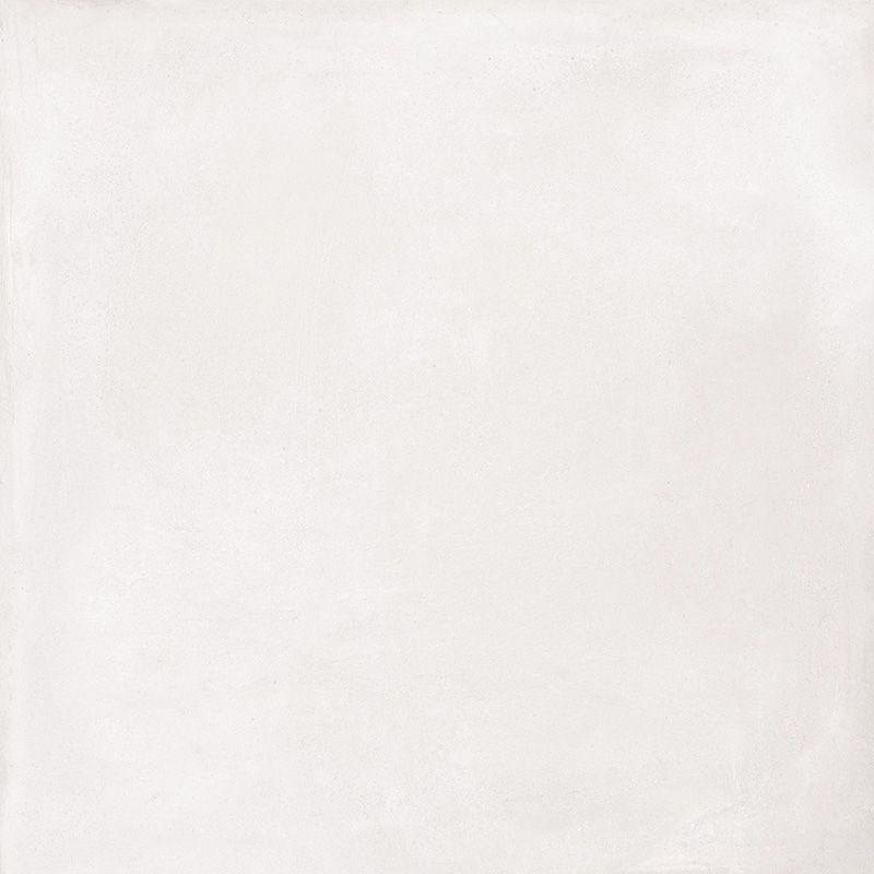 Bistrol White AC