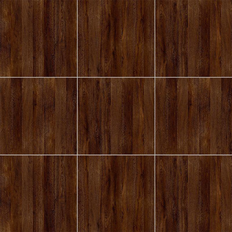 Etna Wood Canela AC