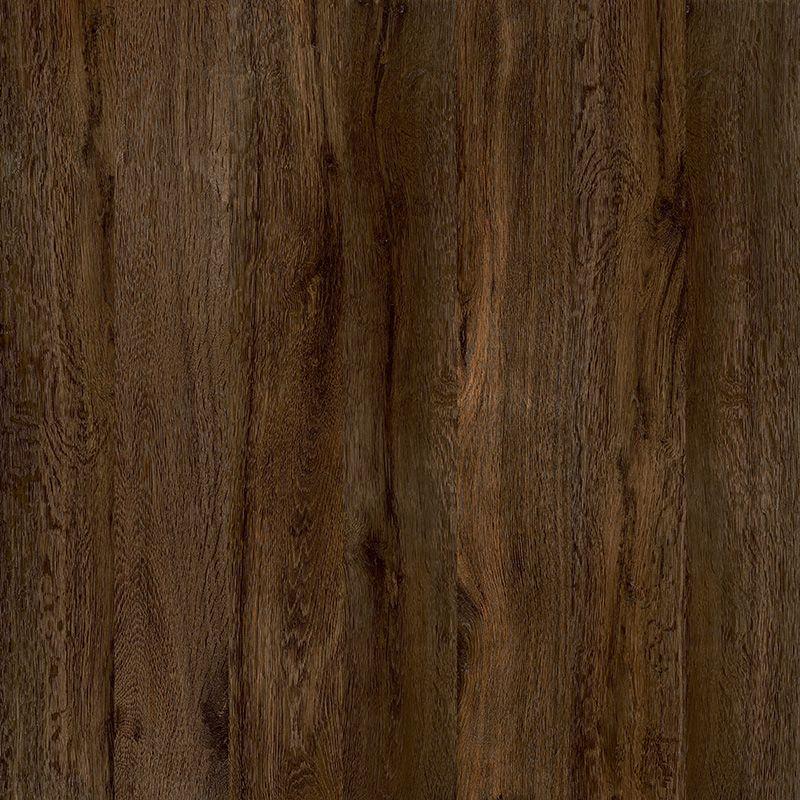Etna Wood Espresso AC