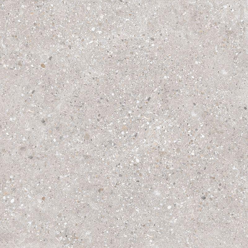 Granitine Cement AC