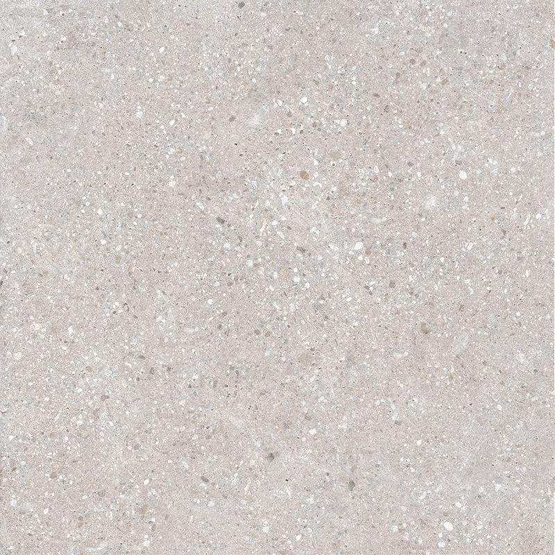 Granitine Cement GR