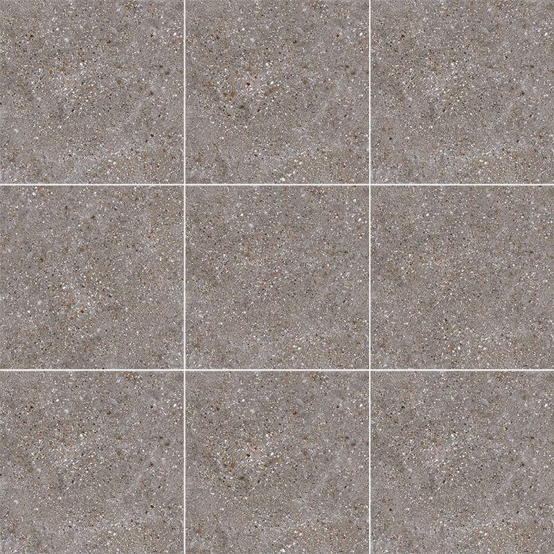 Granitine Negro GR