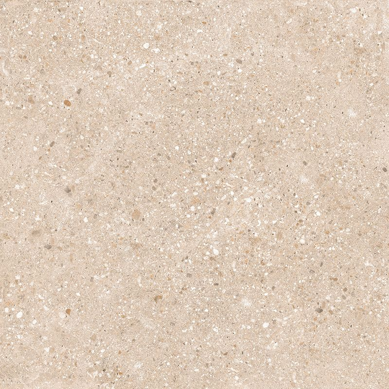 Granitine Nude AC