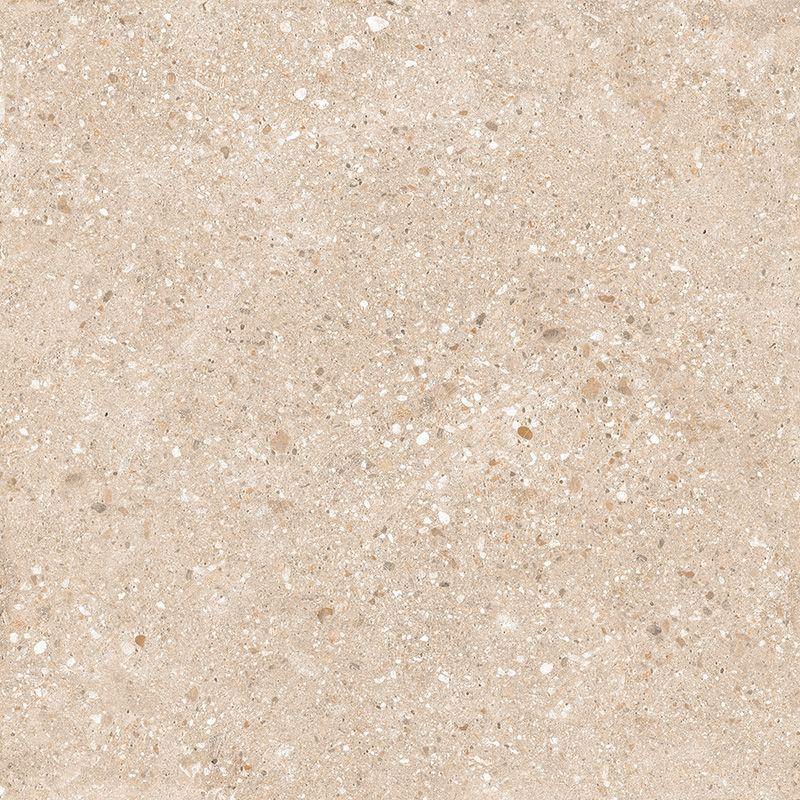 Granitine Nude GR