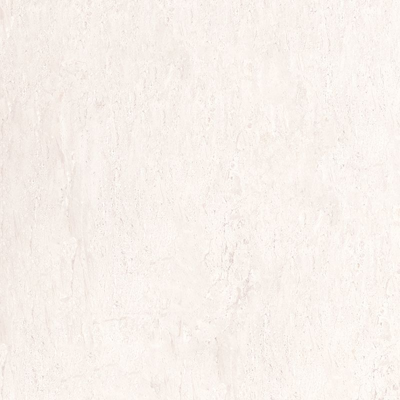 Navona Bianco AC
