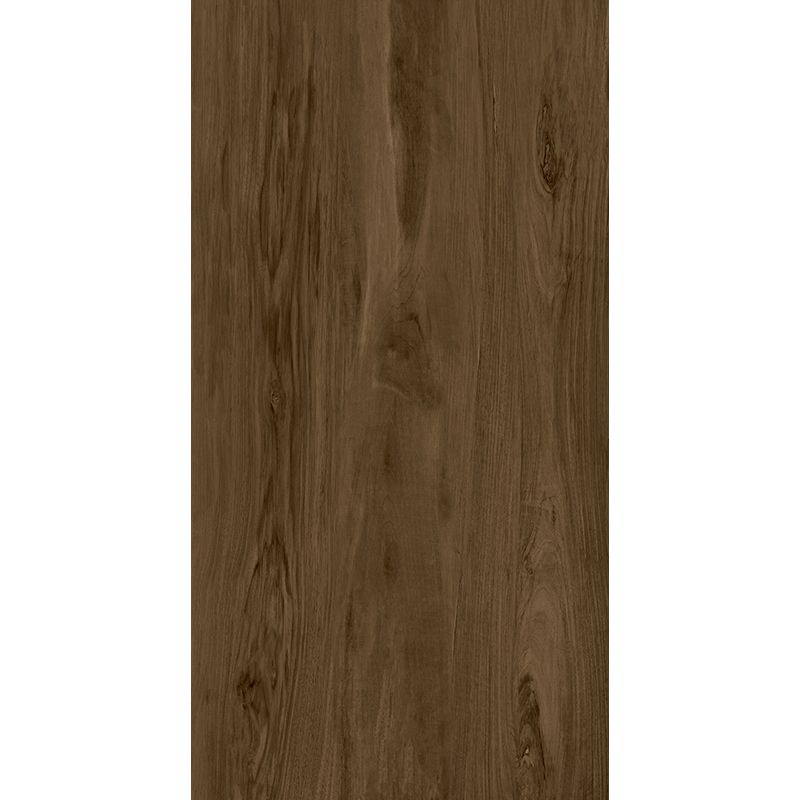 Red Wood Amêndoa AC