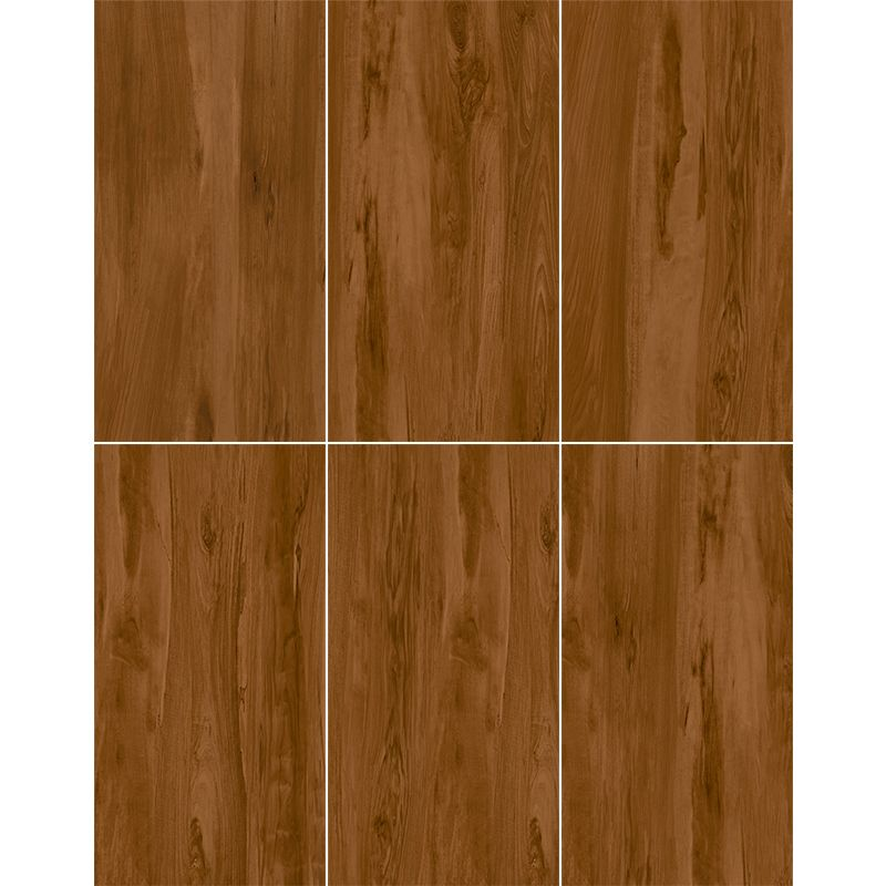 Red Wood Natural AC