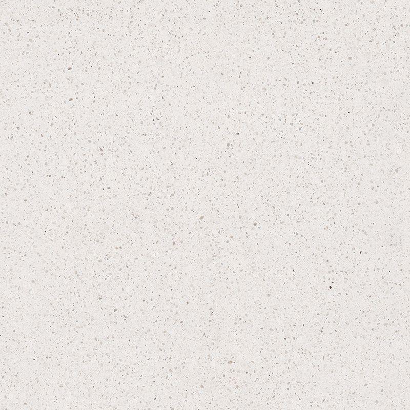 Terrazza Blanc AC