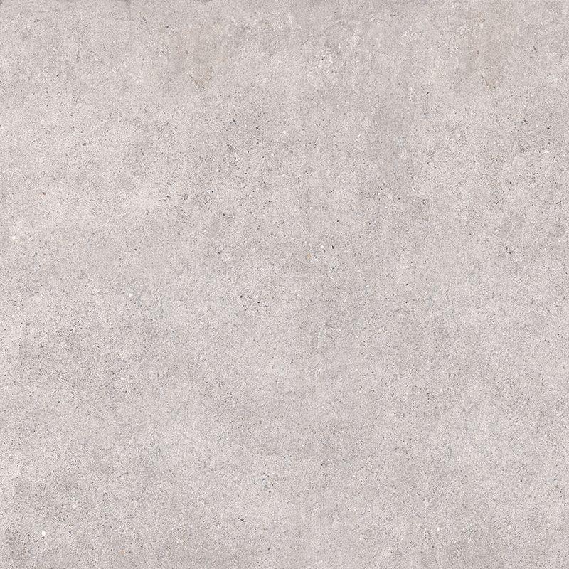 Horizon Grey GR
