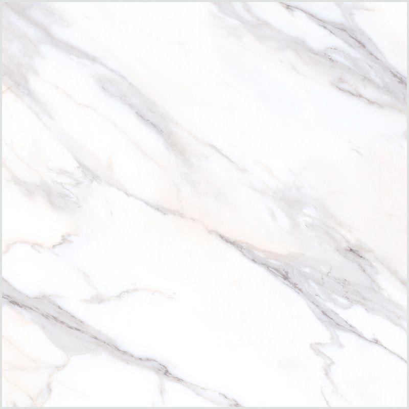 Carrara Dream AC
