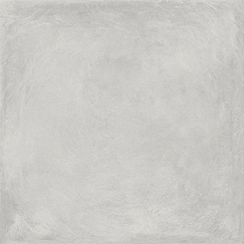 Soho Grey AC